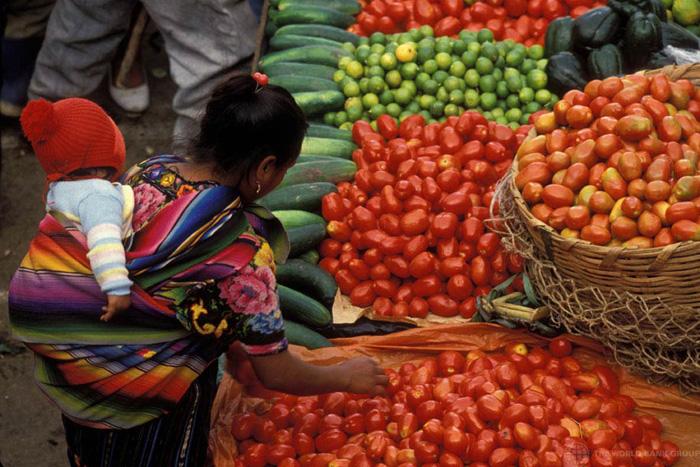 04 17 2012Marketfood