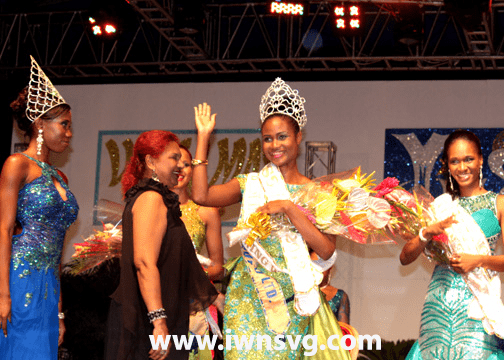 Miss SVG 2013 Talent0206135