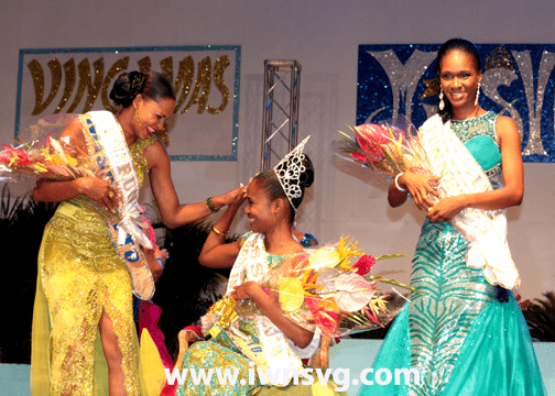 Miss SVG 2013 Talent0206136