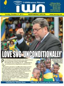 IWN PAGE 1
