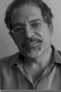 Gregor Nassief