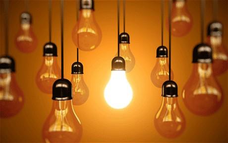 Energy6 2549119C