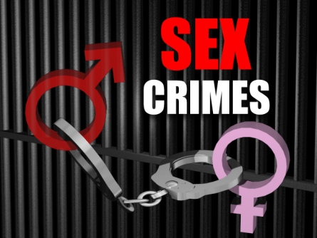 It is illegal to have sex with a girl under the age of 16 in St. Vincent and the Grenadines.