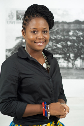 Dr. Halimah Deshong (Internet photo)