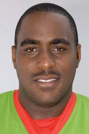 Windwards captain, Liam Sebastien. (Internet photo)