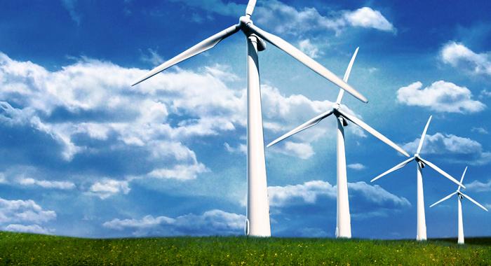 Wind Turbines17