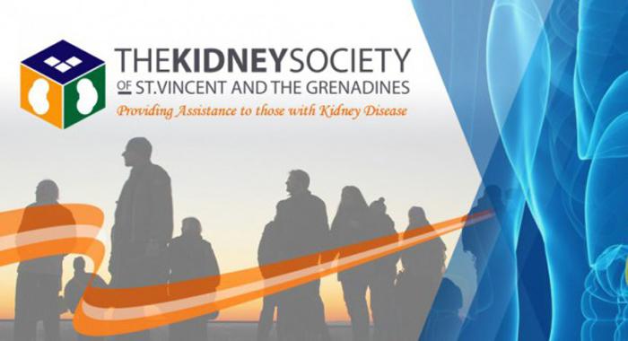 Kidney Society