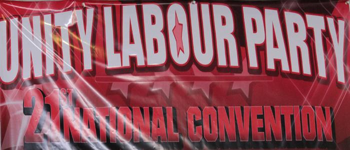 Ulp Convention Banner2