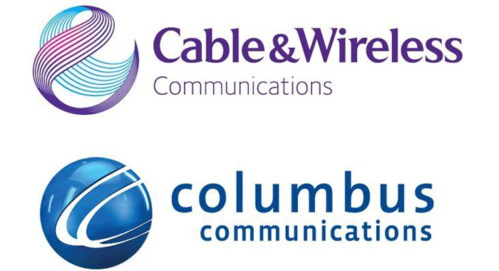 Cable Wireless Columbus 2