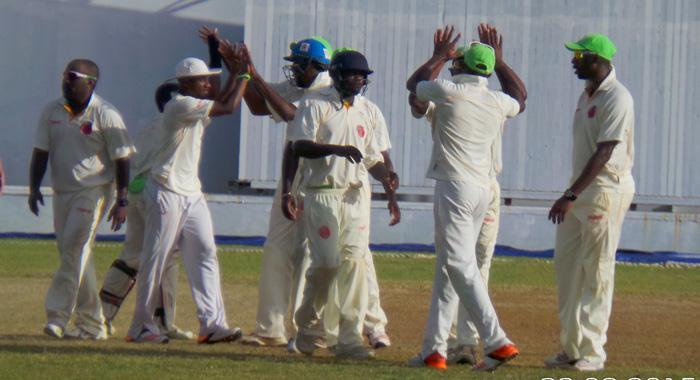 Dominica Win