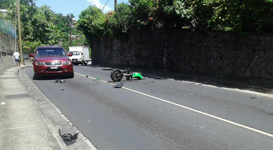 bike-crash-4