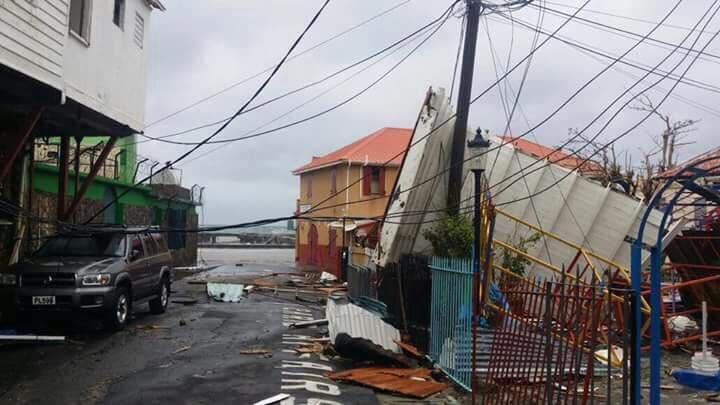 Dominica 4