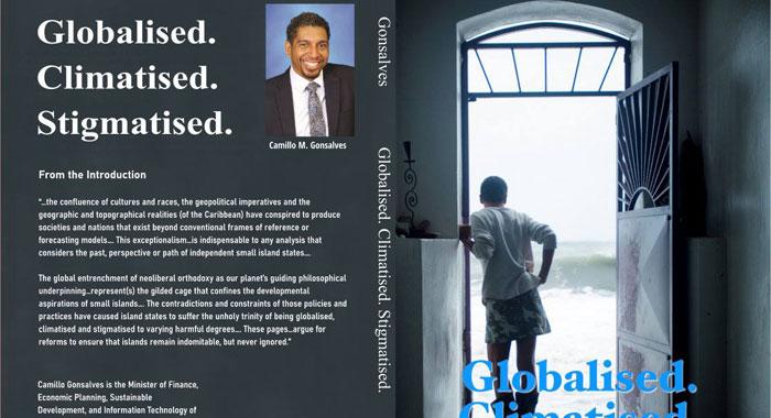 Globalised