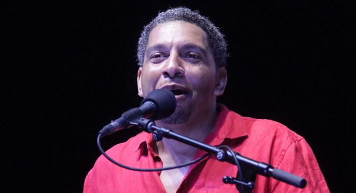 Camillo Gonsalves 1