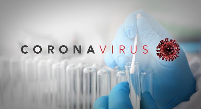 Coroavirus