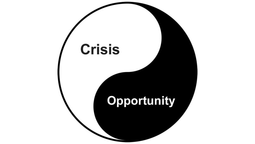 Crisis Opportunity 2