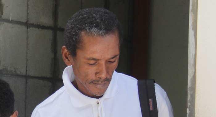 Peter Da Souza