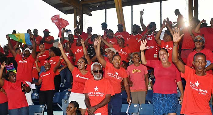 Ulp Supporters 3
