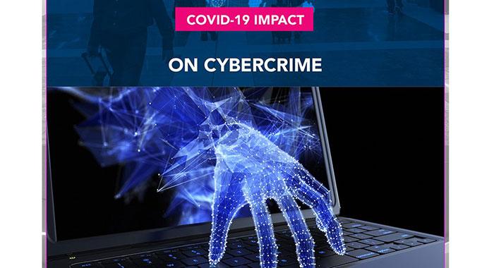 Covid Cybercrime