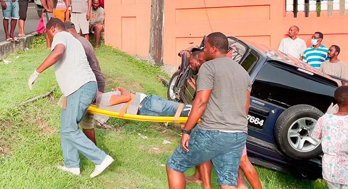 Men Injured 2